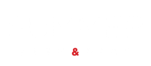 Summer Fish & Rice Logo